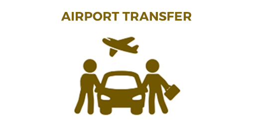 Airport Transfers | Airport Pickup | Airport Dropping